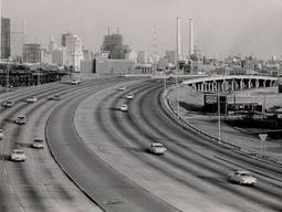 Goodbye-ways: The downfall of urban freeways | Sustainable Futures | Scoop.it