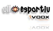 Ull Esportiu: Apps EF: La carrera continua | Innovación en Educación Física | Scoop.it