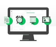 10 Evernote Power Tips to Keep Productivity on Track | Evernote, gestion de l'information numérique | Scoop.it