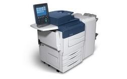 Xerox annonce deux imprimantes couleur C60/C70 | Marc Fornas | Scoop.it