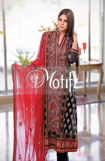 Exclusive Spring Fashion Casual Dresses 2014   Motifz   ..:::-StyloStyle.co.uk-:::..   Stylostyle.co.uk   Scoop.it