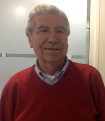 Entrevista con Miguel Ángel Asenjo - Onmeda: Salud y medicina | salud | Scoop.it