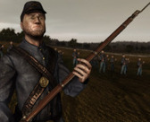 Gettysburg: Armoured Warfare review | PC Game Reviews | Scoop.it