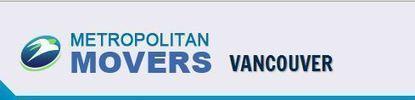 vancouvermovers | Metropolitan Movers | Scoop.it