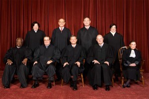 Supreme Court to Decide if Human Genes Are Patentable | Threat Level | Wired.com | Knowmads, Infocology of the future | Scoop.it