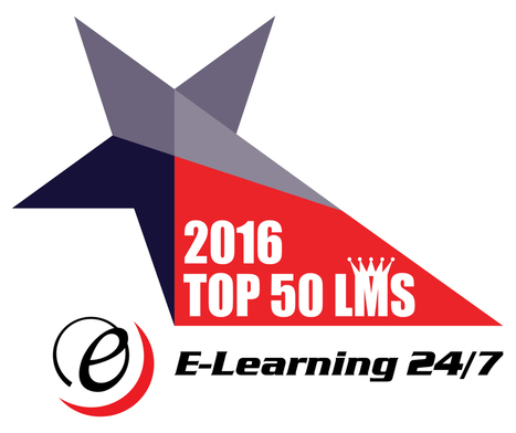 2016 Top 10 LMSs | APRENDIZAJE | Scoop.it
