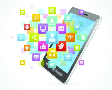 The Truth About Mobile Marketing - Business 2 Community | Mobile Marketing | Scoop.it