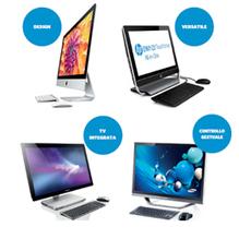 La rivincita del desktop (alla faccia di smartphone e tablet) | Smart City Evolutionary Path | Scoop.it