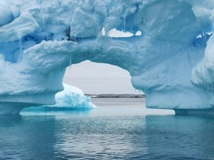 Océans: La montée des eaux n'a jamais été aussi rapide depuis 3.000 ans | Ecologie & société | Scoop.it