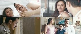 Jee Le Zaraa Talaash Hindi Movie Video Song HD Download | MusicHitzz | Scoop.it
