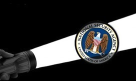 La NSA? Incostituzionale | PaginaUno - Società | Scoop.it