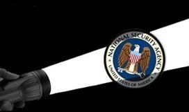 La NSA? Incostituzionale | PaginaUno - Società | Scoop.it