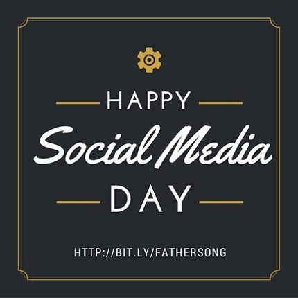 http://idrisbusari.webs.com Happy #SocialMediaDAY from +ResQ Records USA | ResQ… | ResQ Records | Midwest Music and Entertainment, Indiana | Scoop.it