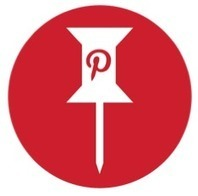 6 Brands That Rock Pinterest For Moms (and How They Rock) - Business 2 Community | Everything Pinterest | Scoop.it