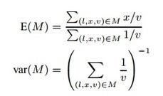 ¿Evaluación entre pares?: una herramienta | Matemáticas | Scoop.it