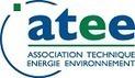 ATEE & GIMELEC :Rencontre sur les systèmes de motorisation électrique, le 22 novembre à Paris | Performance énergétique : Efficacité et utilisation rationnelle de l'énergie | Scoop.it