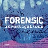 Pragmatic Forensics