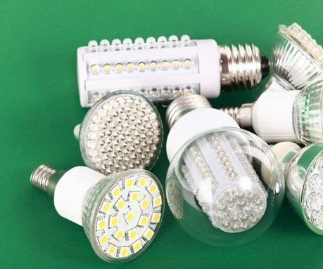 Few Important Factors to Consider Before Choosing Led Lights Indi | LED Lighting Fixtures | Scoop.it
