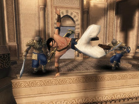 Prince of Persia Sands of Time Full version PC Game Download Highly Compressed | Education, employee news, jobs, old papers, model papers, teacher and educators jobs notifications | Scoop.it
