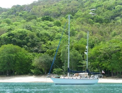Bounty Beaches — Princess Margret Beach,SVG Great Tip: use ZOOM... | Bequia - All the Best! | Scoop.it