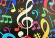 ¡Vamos a crear música! | Nuevas tecnologías aplicadas a la educación | Educa con TIC | Las TIC y la Educación | Scoop.it