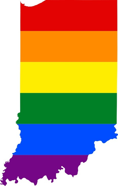 Group Pushing Indiana High School to Ban Gays and Lesbians from Prom - eNews Park Forest | Coffee Party Equality | Scoop.it