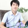 Hà Đăng Nhanh