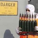 Iran reports nuclear progress as sanctions loom   United States Politics   Scoop.it