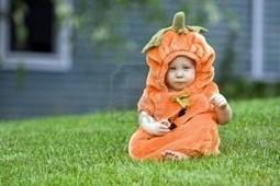 Avatars Halloween YWR3bdxtcMBmkY8Zm69w1Dl72eJkfbmt4t8yenImKBVaiQDB_Rd1H6kmuBWtceBJ