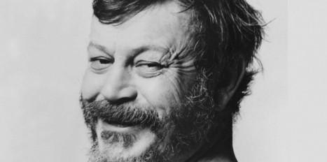Boby Lapointe, chanteur et matheux inventeur de la numérotation Bibi | Merveilles - Marvels | Scoop.it