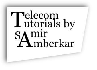 Telecom Tutorials by Samir Amberkar: LTE Index | Telecommunications | Scoop.it