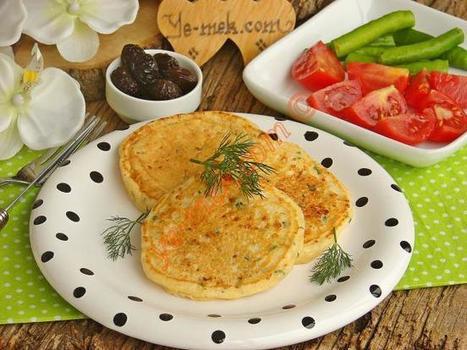 Sahurda Tok Tutan Yiyecekler | En Kaliteli Yemek Tarifleri Sitesi | Ramazan Menüleri | Scoop.it