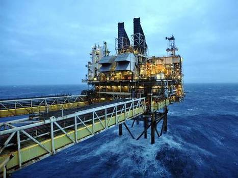 Falling oil prices could push inflation to its lowest ever rate | Economics in the News | Scoop.it