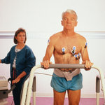 Panel Advises Against Routine Treadmill Stress Tests | Heart and Vascular Health | Scoop.it
