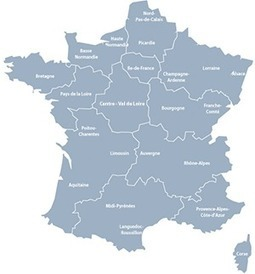 France International | entrepreneurship - collective creativity | Scoop.it