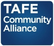 TAFE NSW Update - acmsr | Let's keep the NSW Coalition government accountable on the Northern Tablelands. | Scoop.it