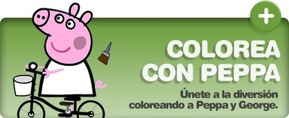 Juegos en tudiscoverykids.com | Material multimedia para el área de Personal Social-Primaria | Scoop.it