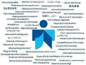 Information Literacy Section | IFLA | ALFIN Sistema de Bibliotecas PUCP | Scoop.it