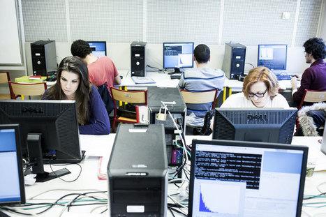 Jeux sérieux : avantages et limites | Education et TICE | Scoop.it