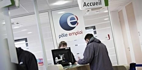 76% des Français blâme la politique de formation | La formation et l'emploi | Scoop.it