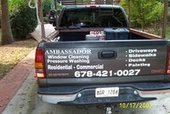 Ambassador Window Cleaning | Window Cleaning Services Norcross | Scoop.it