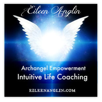Angel Coaching   Eileen Anglin   Angelic Empowerment with The Path of the White Rose LLC   Scoop.it