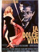 Télécharger film La Dolce Vita Gratuitement   filmxvid   Scoop.it