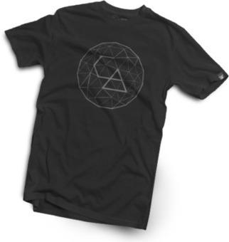 Customize Shirts | Net Crusader | Scoop.it