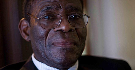 Sécurité : l'Union africaine aura son service de renseignements - La Nouvelle Tribune | Géopolitique et diplomatie | Scoop.it