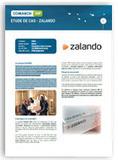 Références clients - e-Commerce - Comarch ERP | Logiciel ERP | Scoop.it