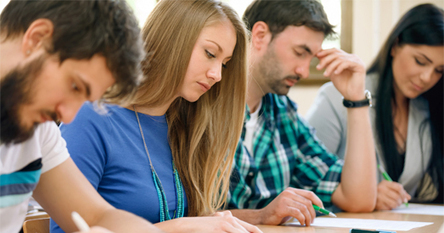 Good Reasons For The Importance Of Writing Skills For Students | Academic Faqs | ordereasyonline | Scoop.it