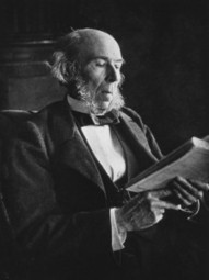The Philosophy of Style: Herbert Spencer on the Economy of Attention and the Ideal Writer (1852) | Writing Matters | Scoop.it