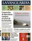 El voto de la incertidumbre | Carles Castro | | Press coverage - Centre on Constitutional Change | Scoop.it