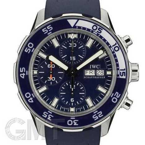 腕時計専門店|正規品|人気腕時計|レディース腕時計,メンズ腕時計Globlejpbrand.com | IWC,オメガ,カルティエ,腕時計,時計 | Scoop.it
